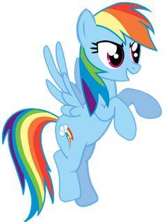 Pinkie Pie Jump | juegos my little pony - jugar mi pequeño pony