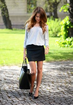 Simplicity - Mariannan