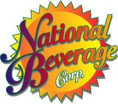Long Island Iced Tea Corp. (LTEA) and National Beverage Corp. (FIZZ) Financial Review  ||  $2.50 38.58  National Beverage Corp. has higher revenue and earnings than Long Island Iced Tea Corp.. Long Island Iced Tea Corp. is trading at a lower price-to-earnings ratio than National Beverage Corp., indicating that it is currently the more affordable of the two…