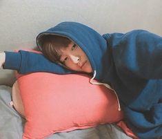 yoon jisung predebut - Tìm kiếm Twitter Jinyoung, All Meme, Guan Lin, Produce 101 Season 2, My Destiny, Kim Jaehwan, Kpop, Seong, 3 In One
