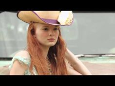 Write Your Own Story - Junk Gypsy by Lane Boots - YouTube