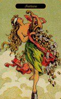 Reading Gypsy Oracle Cards: Their Meanings And What They're Trying To Tell You