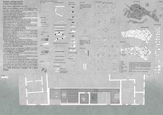 concurso 2014: A HOUSE FOR . . . - Portal de concursos de arquitectura - Opengap - Opengap.net