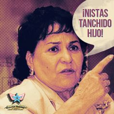 Nistastanchido! Humor Mexicano, Memes, Pin Up, Advice, Lol, Marketing, Sayings, Quotes, Vintage