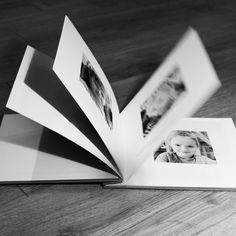 ∎ Collect all your best moments. #photoalbum #photobook #photography #photo