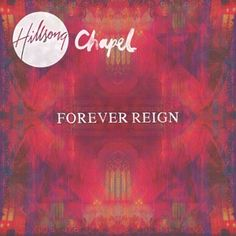 The Hillsong Chapel series features an acoustic and devotional collection of favorite Hillsong music. Recorded live in March 2012, Forever Reign, is the second installment in this organic contemplative expression of praise and worship.