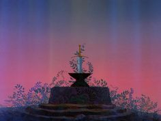 108 Of The Most Beautiful Shots In Disney Movie History