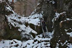 Lačnovský canyon, Lipovce, Prešov region, Slovakia - 03 Hiking, Pictures, Outdoor, Walks, Photos, Outdoors, Outdoor Games, Trekking, Outdoor Living
