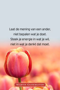 Funny Love Poems Wisdom 65 New Ideas True Quotes, Qoutes, Sef Quotes, Dutch Quotes, Say That Again, Just Be You, Love Poems, Funny Love, Spiritual Quotes