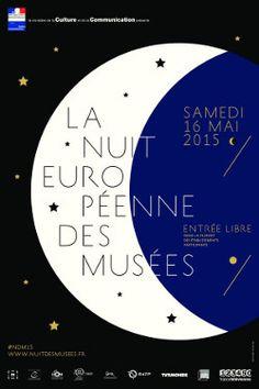 Qu'est-ce que la Nuit des musées?