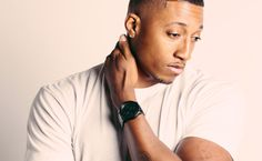 Lecrae: Here Are Books That Helped My White Friends Better Understand Racial Injustice | RELEVANT Magazine