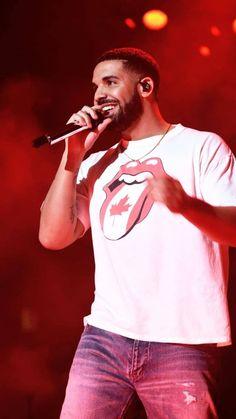 Listen to every Lil Baby track @ Iomoio Drake Wallpapers, Drake Drizzy, Drake Graham, Arte Hip Hop, Aubrey Drake, Yo Gotti, Gucci Mane, Lil Pump, Freestyle