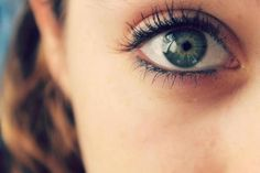 Don't risk your health!  Get Fuller Eye Lashes Now