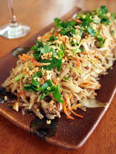 実山椒とそぼろの和風ヤムウンセン by 加瀬 まなみ | レシピサイト「Nadia | ナディア」プロの料理を無料で検索