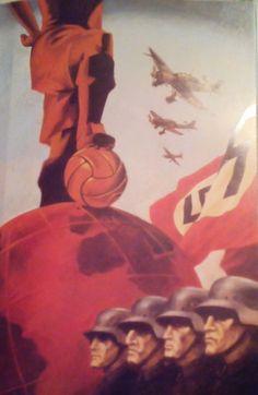 """""""Fuorigioco"""" di Fabrizio Silei, pubblicato da Orecchio Acerbo Editore #libri per spiegare la shoah ai #bambini #giorno della #memoria"""