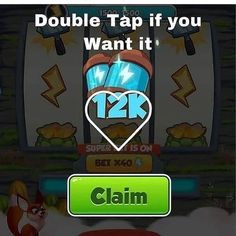 Master App, Bingo Blitz, Miss You Gifts, Coin Master Hack, Free Rewards, Pc Android, Hacks, Hack Online, Free Games
