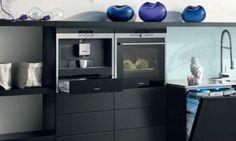 Gagnez un superbe four Siemens de 1399€