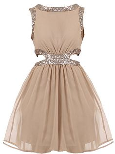 website has good dresses!