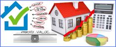 The Best in Property Valuation and Services