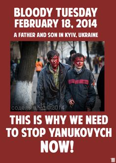 Post with 7246 votes and 5421 views. Shared by thekidshavecrabs. Father and Son: one of many victims of violence in Kyiv, Ukraine earlier today Protests Today, Fight For Freedom, Modern History, Reference Images, Father And Son, To Focus, Funny Pictures, Funny Pics, Ukraine