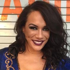 Nia Jax (American, Wrestler) was born on 29-05-1984.  Get more info like birth place, age, birth sign, biography, family, relation & latest news etc.