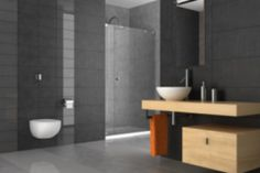 Kitchen Renovations, Kitchen Designs, Modern Kitchens, Flat Pack, vanities, bathroom furniture