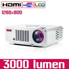Like and Share if you want this  Byintek BL110 Cheapest 1280x800 Home Theater Portable HDMI USB LCD LED 3000lumens  Projector HD 1080P Proyector Projetor Beamer     Tag a friend who would love this!     FREE Shipping Worldwide     #ElectronicsStore     Buy one here---> http://www.alielectronicsstore.com/products/byintek-bl110-cheapest-1280x800-home-theater-portable-hdmi-usb-lcd-led-3000lumens-projector-hd-1080p-proyector-projetor-beamer/