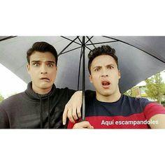 #eduardoperez #actor #modelo #colombia #italia #yosoyfranky #yosoyfranky2 #ysf #ysf2