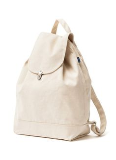 for diy painting on canvas  BACKPACK / CANVAS - BAGGU