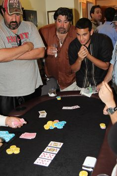 Poker tournaments fort lauderdale florida dexion slotted angle