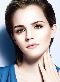 """Emma Watson on Skin-Whitening Controversy: I Support """"Diverse Beauty of All Women"""""""