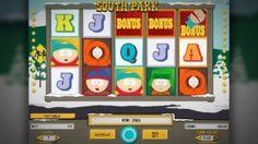 Já chegou a videoslot South Park ao Casino Europa! Kenny, Stan, Cartman e Kyle marcam presença nas diferentes linhas deste jogo! A Dhoze juntou os personagens desta fabulosa série de humor para criar um jogo onde os ganhos se misturam com boas gargalhadas.