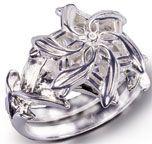 Galadriel's ring