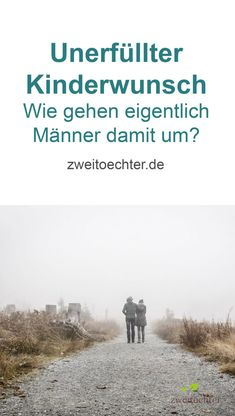 Home - zweitöchter Make Money Online, How To Make Money, Yoga, Outdoor, Business, Thesis, Two Daughters, Pregnancy Books, Family Theme