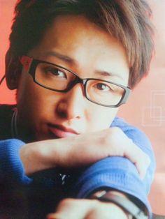 Enomotokun.. J Pop, Ninomiya Kazunari, Idol, Songs, Celebrities, Sexy, Blue, Celebs, Foreign Celebrities