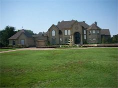 5200 Kensington Ct, Flower Mound, TX 75022 is For Sale - Zillow