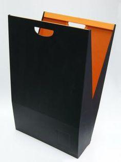 Подарочная коробка для статуэтки. | Gift box like Vouve Cliqoue / #packaging / упаковка