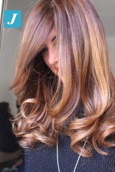 I like the color