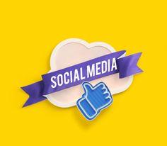 "Confira este projeto do @Behance: ""Social Media 2016"" https://www.behance.net/gallery/47171737/Social-Media-2016"