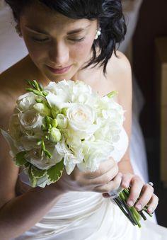 Ger's Bouquet