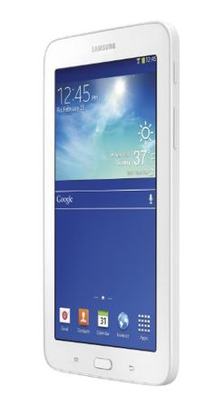 Buy Samsung Galaxy Tab 3 Lite 7-Inch 8 GB Tablet (White) USED for 69.99 USD   Reusell