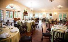 Highgrove, Wedding Ceremony & Reception Venue, North Carolina - Raleigh - Triangle, Greensboro - Triad, Wilmington, and surrounding areas