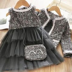 Bear Leader Girls Princess Dress New Brand Party Dresses Kids Girls Clothing Elegant Cute Girl Outfit Children Clothing Vestido Dresses Kids Girl, Cute Girl Outfits, Kids Outfits Girls, Toddler Girl Outfits, Dress Outfits, Kids Girls, Dress Girl, Baby Outfits, Toddler Girls