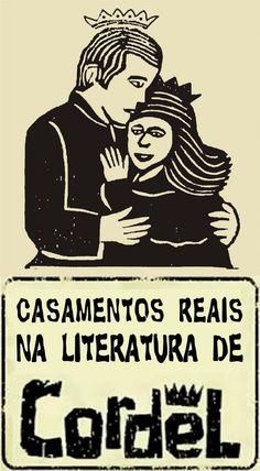 Cordel Brazilian Literature - Xilogravura