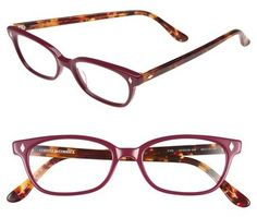 'Cyd' 50mm Reading Glasses