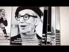 Los 14 grandes principios de un genio: Groucho Marx - muhimu