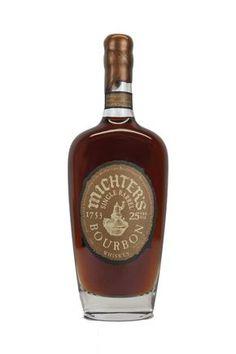 18 Spirited Bourbons for Every Whiskey Drinker - 10 Best Rare Bourbons of 2018 – Expensive Bourbon & Whiskey Bottles - Good Whiskey, Scotch Whiskey, Bourbon Whiskey, Whiskey Trail, Irish Whiskey, Whiskey Decanter, Whiskey Bottle, Whiskey Glasses, Whiskey Brands