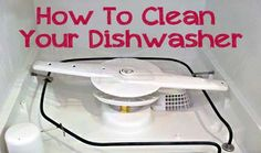 I noticed as we were putting away Christmas decorations that all I wanted to do was spruce up the house and clean. A fresh start for the new year. Here is a quick list of easy and cheap cleaning id…