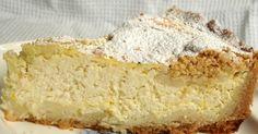 Una receta del Pastelero Osvaldo Gross, los invito a probarla, es una delicia y super rendidora. Para la masa: 175 g de manteca 300 g de...