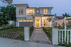916 S Gretna Green Way, Los Angeles, CA 90049 | Zillow